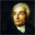 Citations Joseph DE MAISTRE