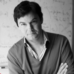 Citations Thomas PIKETTY
