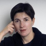 Citations Christine ANGOT