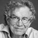 Citations Yves BEAUCHEMIN