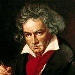 Citations Ludwig VAN BEETHOVEN