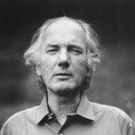 Citations Thomas BERNHARD