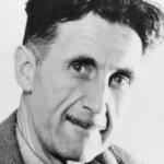Citations George ORWELL
