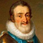 Citations Henri IV