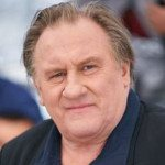 Citations Gérard DEPARDIEU