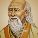 Citations Lao-Tseu