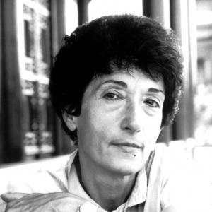 Citations Dominique BLONDEAU