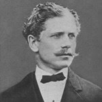 Citations Ambrose BIERCE