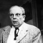 Henri JEANSON