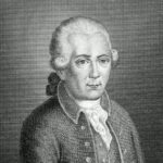 Citations Georg Christoph Lichtenberg
