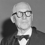 Citations Le Corbusier