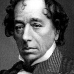 Citations Benjamin Disraeli