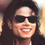 Citations Michael Jackson