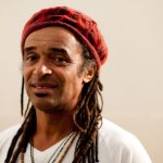 Citations Yannick Noah