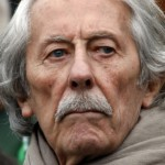 Citations Jean Rochefort