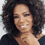 Citations Oprah Winfrey