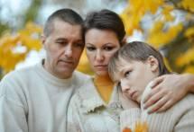 lettres de condoléances pour la famille