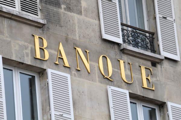 Modele De Lettre Banque Pour Communiquer Avec Votre Banquier Agios