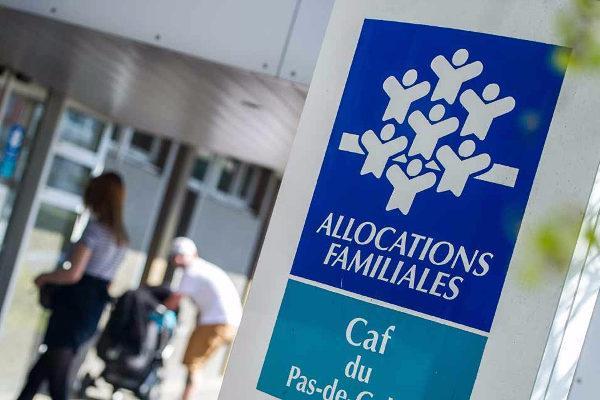 Reclamation A La Caf Pour Allocation Non Versee