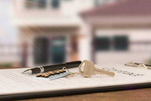 Modèles de lettres gratuits pour rédiger un acte de caution solidaire pour une location immobilière.