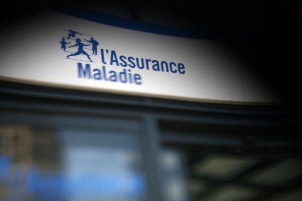 Modele De Lettre Pour La Caisse Primaire D Assurance Maladie Cpam