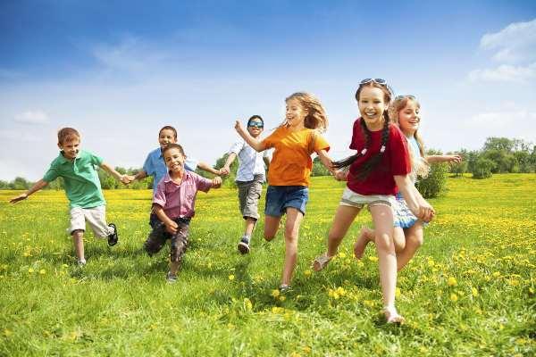 Modeles De Lettres Gratuits Pour Gerer La Vie De Vos Enfants