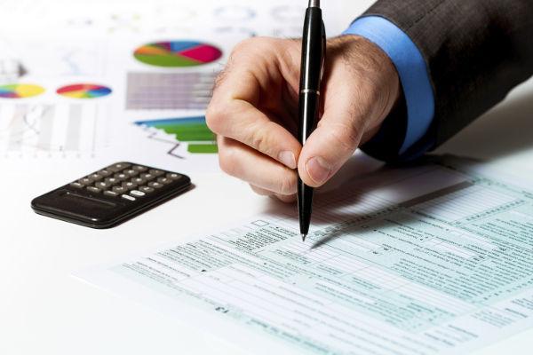 Rejet De Reclamation Saisi Du Conciliateur Fiscal