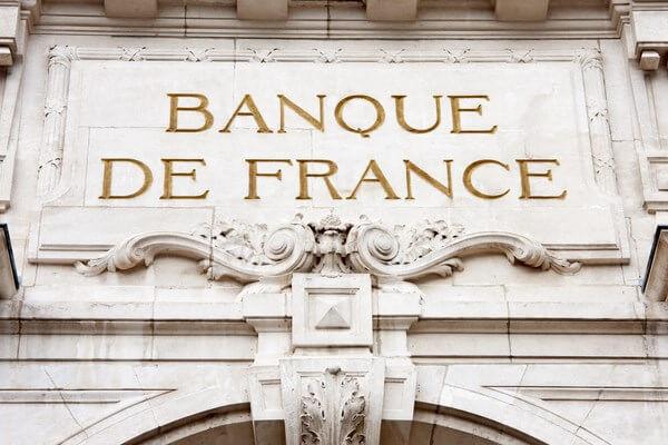 Modeles Gratuits De Lettres Pour Interdit Bancaire Et Interdiction