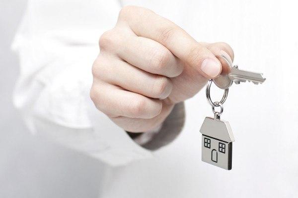 Proprietaires Conge De Non Renouvellement Du Bail Pour Habitation