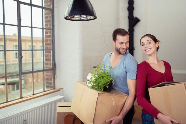 Modeles De Preavis De Depart Pour Votre Location Immobiliere 1 Mois