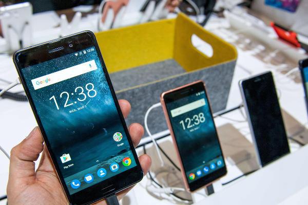 r u00e9silier un abonnement de t u00e9l u00e9phone portable