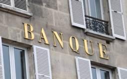 Lettres Banque