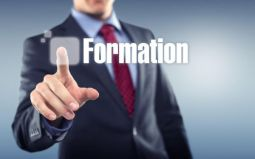 Lettres Formation