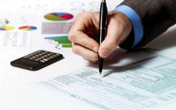 Lettres Impôts