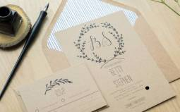 Lettres Invitations
