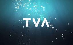 Lettres TVA