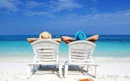 Lettre de motivation Tourisme