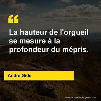 Citations Profondeur 21 Citations Et Proverbes Sur Profondeur