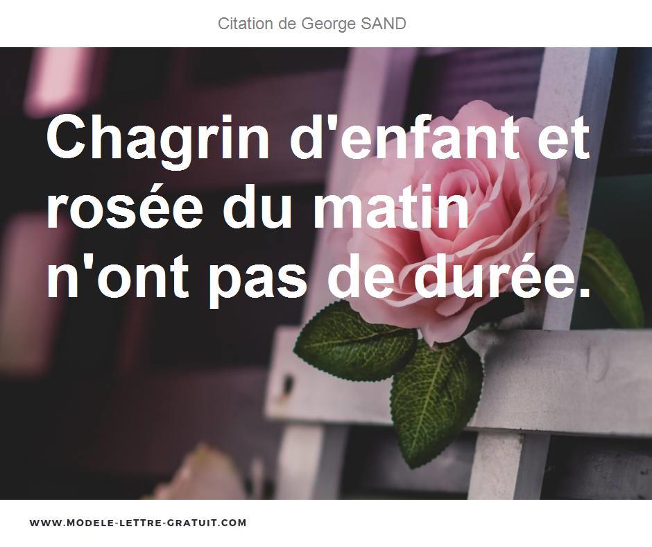 """"""" Prénom à Féter et Ephémérides du Jour """" - Page 24 1212-3"""