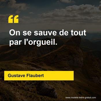Citations Orgueil 82 Citations Et Proverbes Sur Orgueil