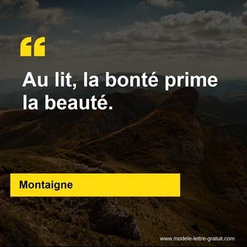 Citations Beauté 172 Citations Et Proverbes Sur Beauté