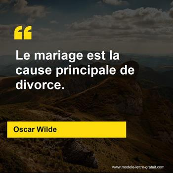 Citations Divorce 23 Citations Et Proverbes Sur Divorce