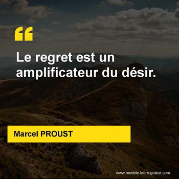 Citations Regret 44 Citations Et Proverbes Sur Regret