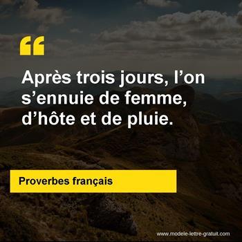 Citations Pluie 26 Citations Et Proverbes Sur Pluie