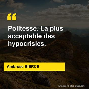 Citations Hypocrisie 15 Citations Et Proverbes Sur Hypocrisie