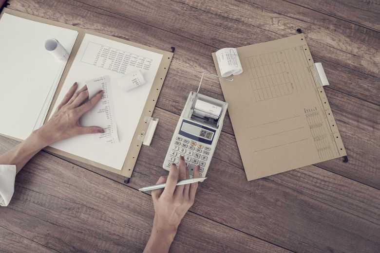 Quittance de loyer : contenu, demande et mentions obligatoires.